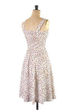 Horrockses Vintage Dress