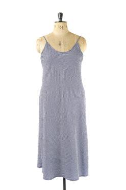 Size 18 90s Slip Dress Vintage, Margot & Hesse