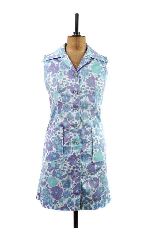 Margot&Hesse_Vintage_Dress_190715_002