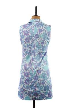 Margot&Hesse_Vintage_Dress_190715_005