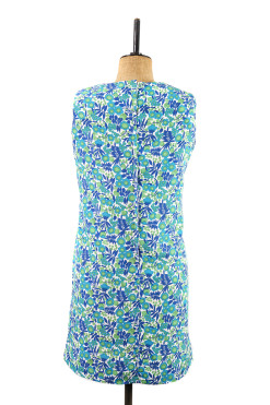 Margot&Hesse_Vintage_Dress_190715_007