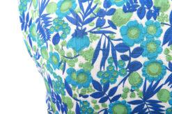 Margot&Hesse_Vintage_Dress_190715_010