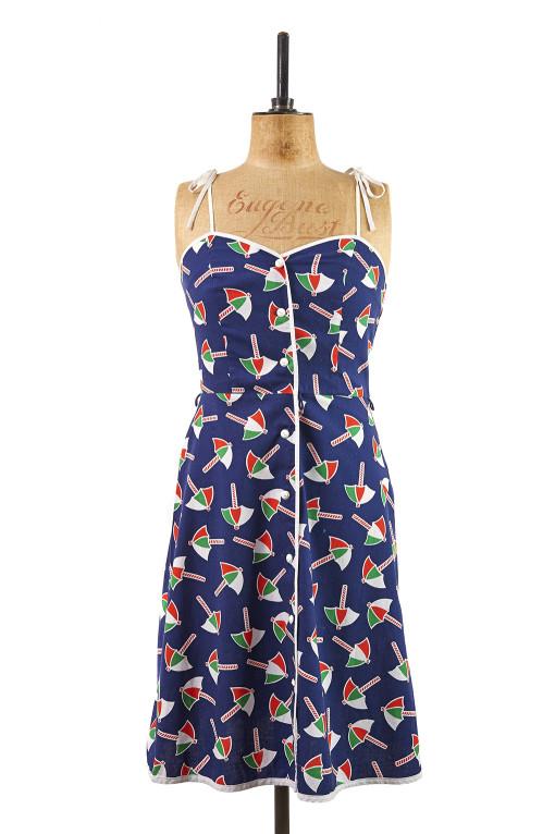 Margot&Hesse_Vintage_Dress_190715_012