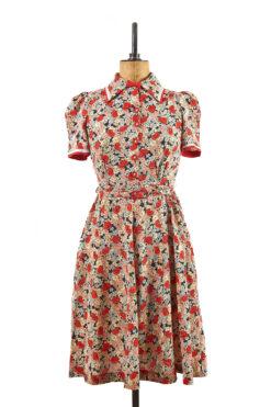Margot&Hesse_Vintage_Dress_190715_020