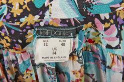Margot&Hesse_Vintage_Dress_190715_030