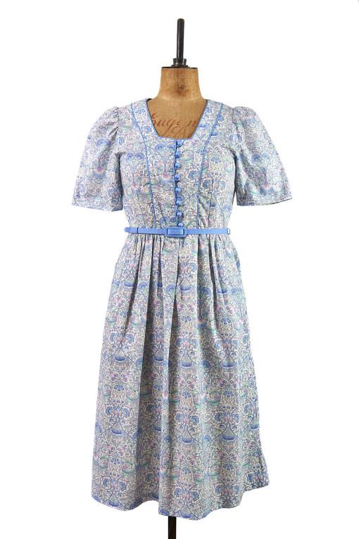 Margot&Hesse_Vintage_Dress_190715_032