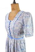 Margot&Hesse_Vintage_Dress_190715_033