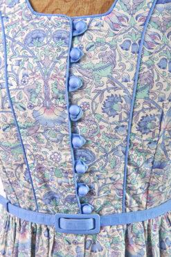 Margot&Hesse_Vintage_Dress_190715_034