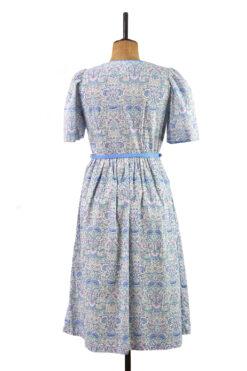 Margot&Hesse_Vintage_Dress_190715_035