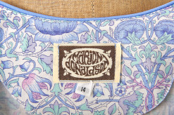 Margot&Hesse_Vintage_Dress_190715_036