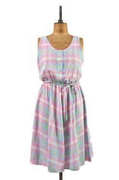 Margot&Hesse_Vintage_Dress_190715_037
