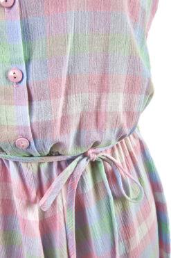Margot&Hesse_Vintage_Dress_190715_038
