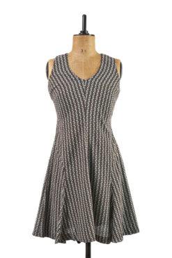 Margot&Hesse_Vintage_Dress_190715_042
