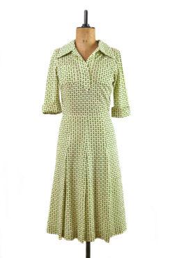 Margot&Hesse_Vintage_Dress_190715_050