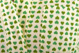 Margot&Hesse_Vintage_Dress_190715_051