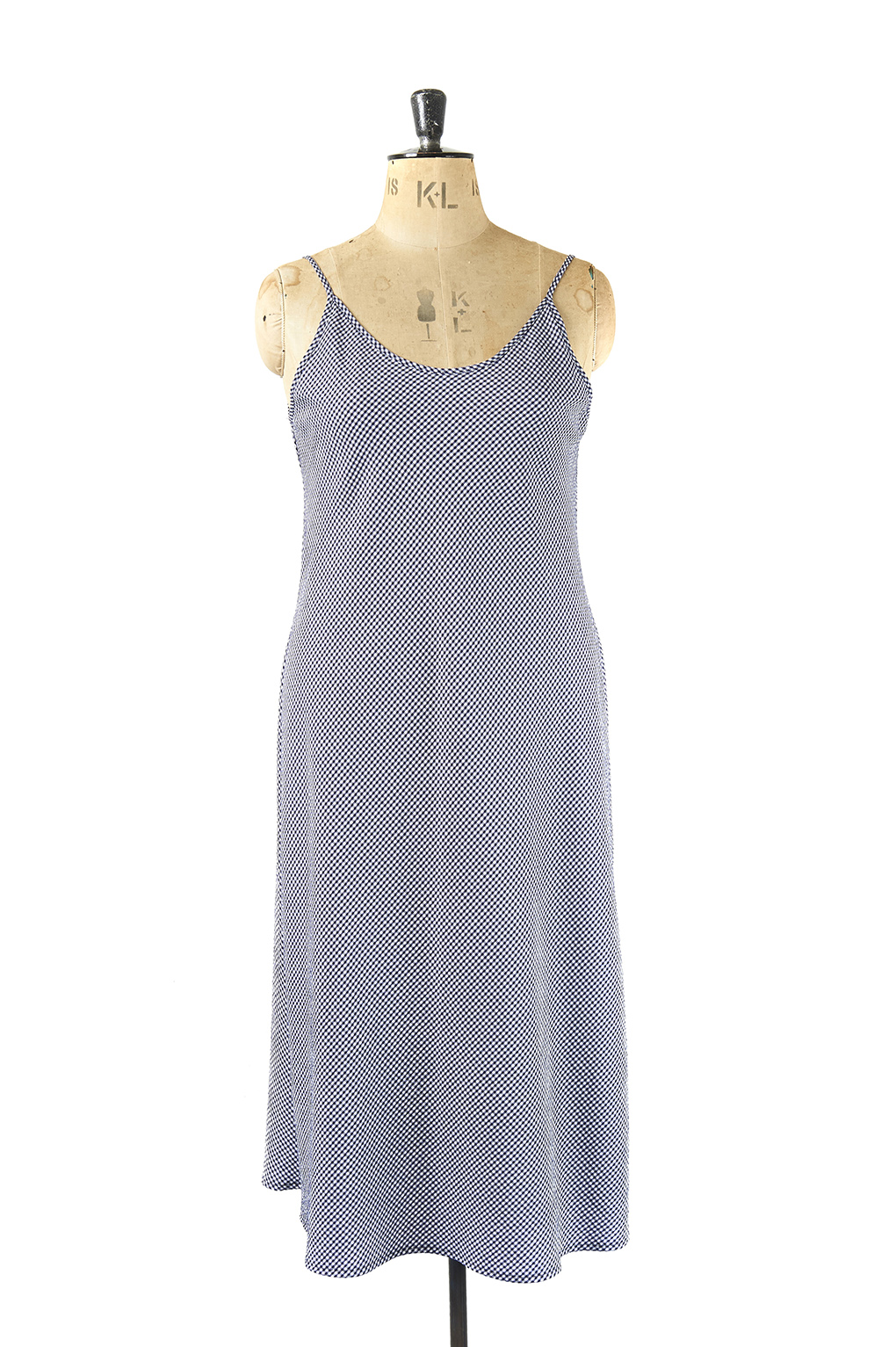Size 18 90s Slip Dress Vintage, Margot & Hesse
